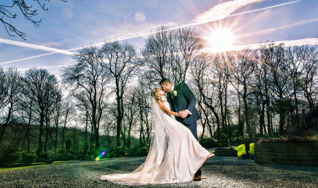 luxury Wedding Venue Leeds,Wedding Venue Leeds,Wedding Venue